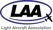 Light Aircraft Association Member